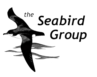 Seabird Group